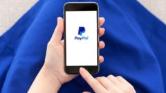 PayPal announces investment in a female-oriented company