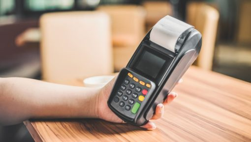 Merchant category code: how to get or change your MCC