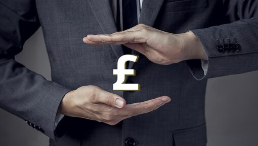 UK investors aim to increase their monthly investments: survey