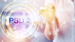 New solution to help businesses ensure PSD2 compliance