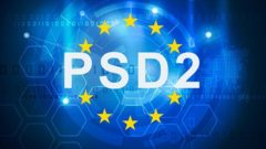 PSD2 and open banking in 2018