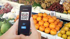 Malaysia moves towards QR payment adoption