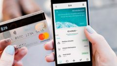 Mobile-only bank N26 is launching in the new market