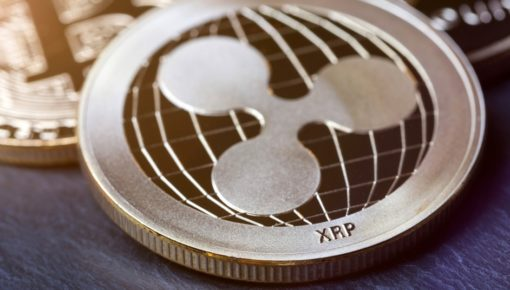 More global universities joined Ripple blockchain research initiative