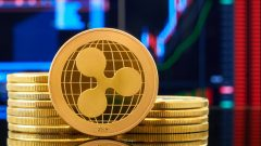 Ripple partnered with European money transfer service