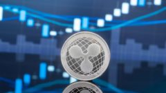 Things you should know about Ripple & future prospects