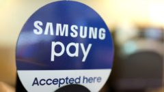Samsung Pay: key features and availability