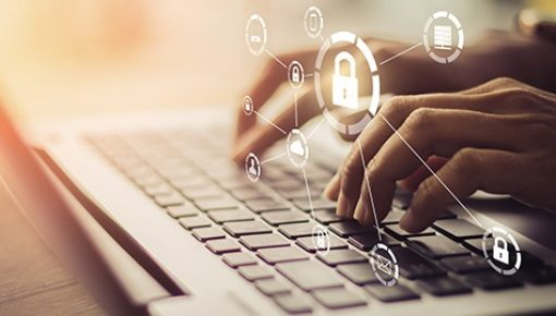 How to protect your online store