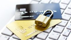 Schemes & types of banking card fraud to watch out for