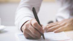 Poland launches digital signature service
