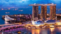 Card payments in Singapore will reach $116B over 3 years
