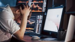 US investors fear a recession is looming – survey