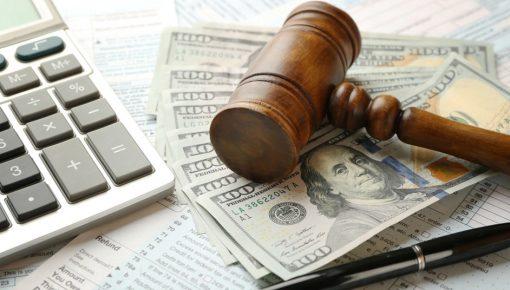 5 tools every tax preparer needs before tax season