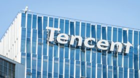Throwback Thursday: Tencent and its fintech ecosystem