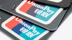 UnionPay accepted for the first time in Montenegro