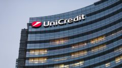 UniCredit signed loan agreement with European Investment Bank