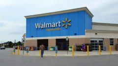 Walmart and Capital One introduced new credit card