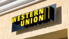 Western Union and JD focus on moving remittances into mobile wallets