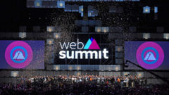 Web Summit 2018: how digitization is transforming economies