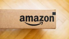 Amazon beats another record on Cyber Monday 2019