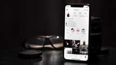 Instagram Stories for business: a complete guide