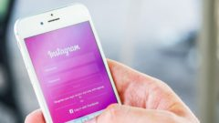 Instagram Shopping offers retailers the chance to boost sales