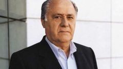 Inditex founder Amancio Ortega and his secrets for success