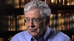Koch Industries CEO Charles Koch and his secrets for success