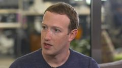 Facebook CEO Mark Zuckerberg and his secrets for success