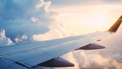How to get flight delay or cancellation compensation: Part 1
