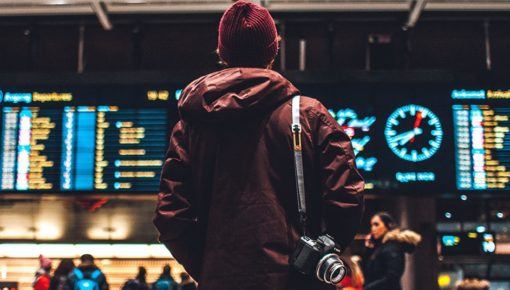 How to get flight delay or cancellation compensation: Part 2