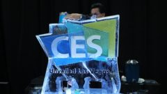 10 cutting-edge solutions presented at CES 2019