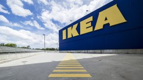 How IKEA became the world's largest furniture retailer
