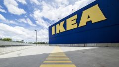 IKEA launches digital store on Alibaba's Tmall