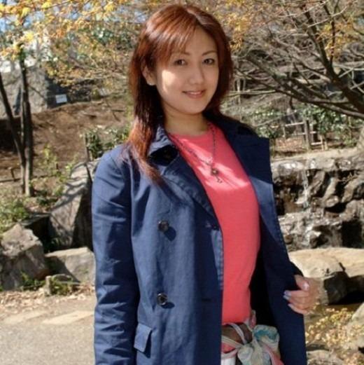 The world's 8 richest women: Yang Huiyan | PaySpace Magazine