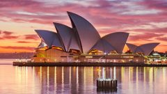 Barclays makes multimillion investment in Australia