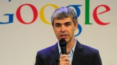 Larry Page turns 47: how he launched Google and Alphabet