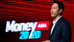 Top 5 news from Money20/20 Asia