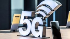 Samsung to accelerate deployment of 5G open cloud networks