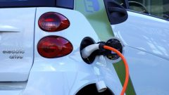 UK drivers to opt for electric cars, but price is major concern