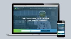 Payments & Cards Network announces new website launch