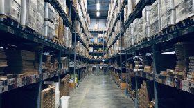 Top 10 logistics companies worldwide