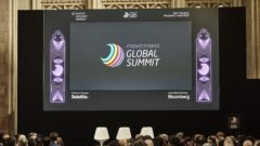 Innovate Finance Global Summit 2019: top news