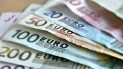 Hungarian Authorities dismantled €8M VAT fraud scheme