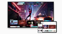 Apple makes its TV app available in over 100 countries