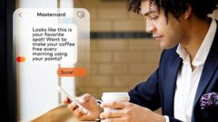 Mastercard to launch an API based digital platform