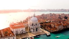 Italian e-commerce startup has more users than eBay Italia