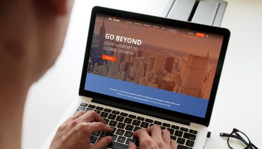 Payoneer ins and outs: payment system guide