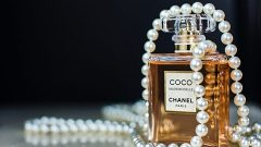 Chanel launches its own store on a popular e-commerce platform