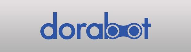 Dorabot